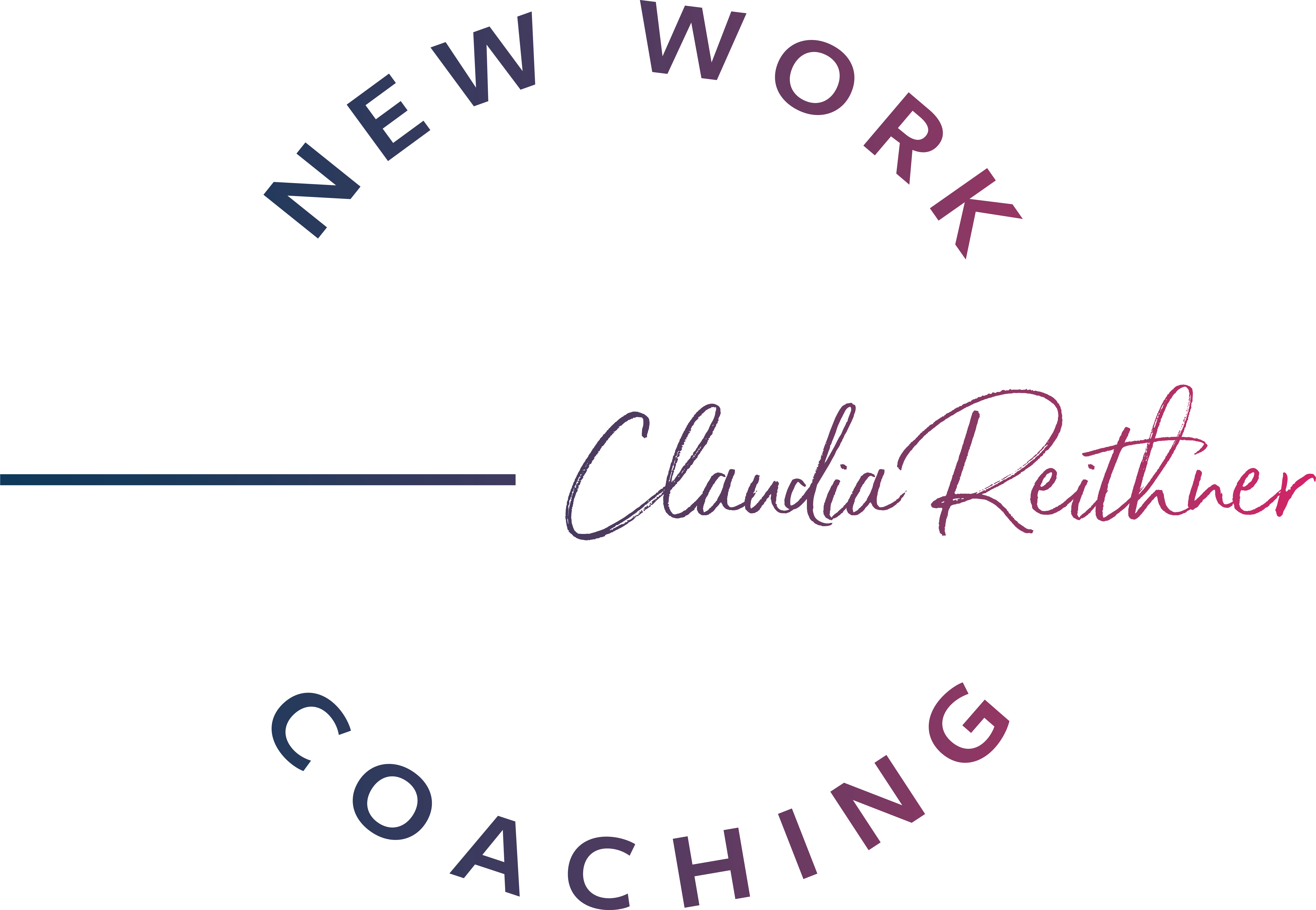 New Work Coaching